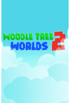 Get Free Woodle Tree 2: Worlds Deluxe+