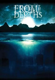 Get Free From the Depths