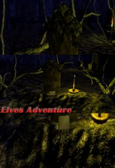 Get Free Elves Adventure