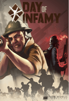 Get Free Day of Infamy