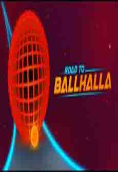 Get Free Road to Ballhalla