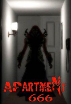 Get Free Apartment 666