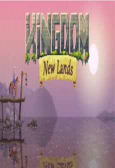 Get Free Kingdom: New Lands