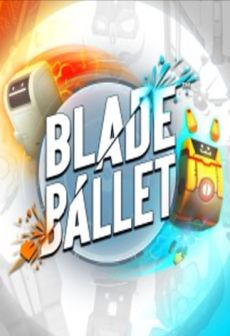Get Free Blade Ballet