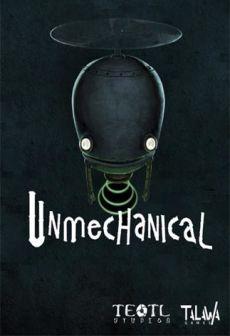 Get Free Unmechanical
