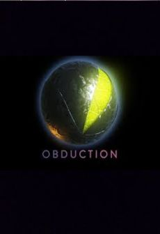 Get Free Obduction