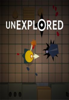 Get Free Unexplored