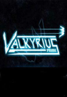 Get Free Valkyrius Prime
