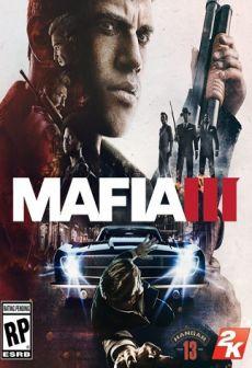 Get Free Mafia III Deluxe Edition
