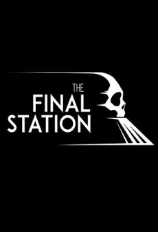 Get Free The Final Station