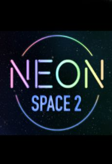 Get Free Neon Space 2