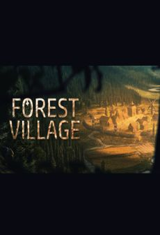 Get Free Life is Feudal: Forest Village