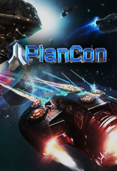 Get Free Plancon: Space Conflict