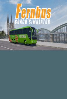 Get Free Fernbus Simulator