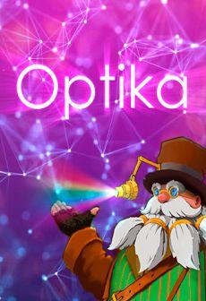 Get Free Optika