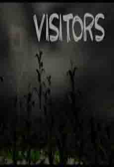 Get Free Visitors