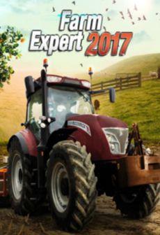 Get Free Farm Expert 2017