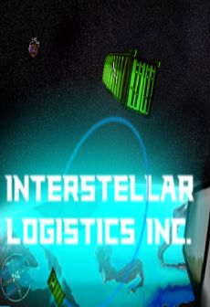 Get Free Interstellar Logistics Inc