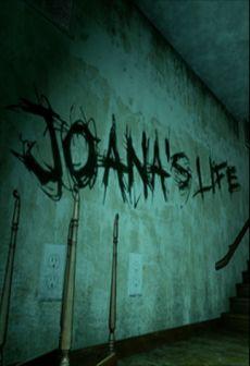 Get Free Joana's Life
