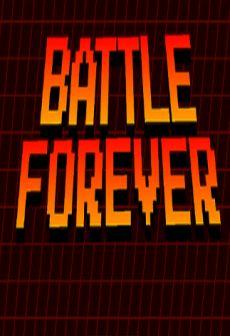 Get Free Battle Forever