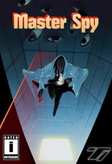 Get Free Master Spy Deluxe Edition