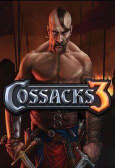 Get Free Cossacks 3