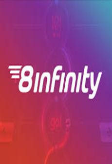 Get Free 8infinity