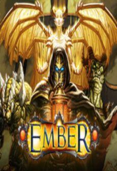 Get Free Ember