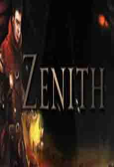Get Free Zenith