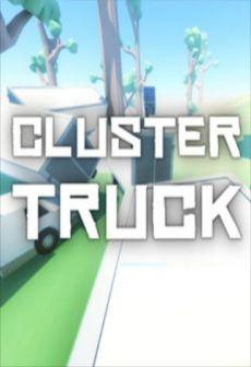 Get Free Clustertruck
