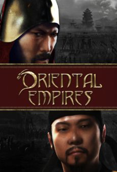 Get Free Oriental Empires