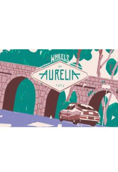 Get Free Wheels of Aurelia