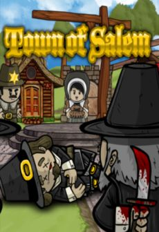 Get Free Town of Salem