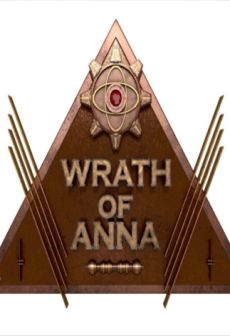 Get Free Wrath of Anna