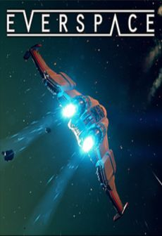 Get Free EVERSPACE