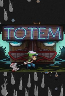 Get Free Totem
