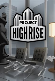 Get Free Project Highrise Official Bundle