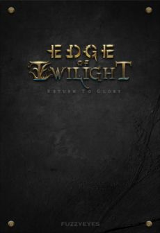 Get Free Edge of Twilight – Return To Glory