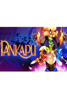Get Free Pankapu