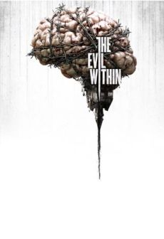 Get Free The Evil Within