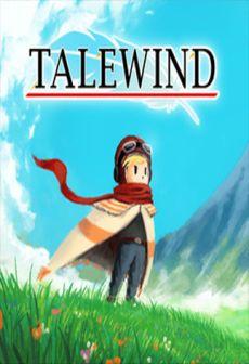 Get Free Talewind