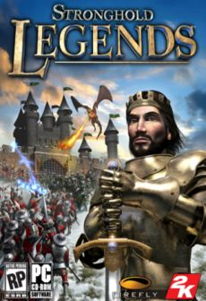 Get Free Stronghold Legends