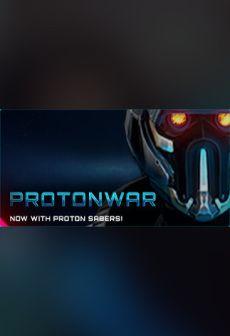 Get Free Protonwar