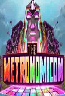 Get Free The Metronomicon