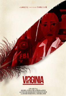 Get Free Virginia