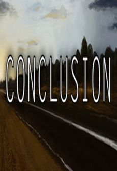 Get Free Conclusion