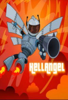 Get Free HellAngel