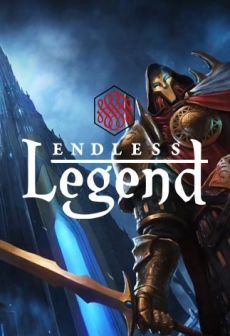 Get Free Endless Legend - Emperor Edition