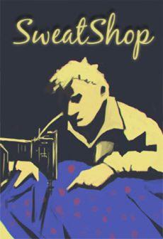 Get Free SweatShop