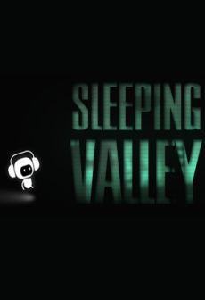 Get Free Sleeping Valley